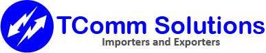 TComm Solutions
